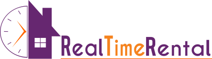 RealTimeRental Blog Logo